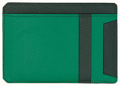 City 8CC jungle card holder