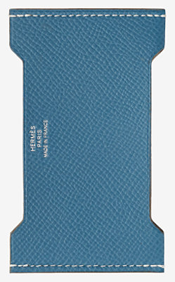 Manhattan card holder -