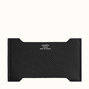 Manhattan card holder