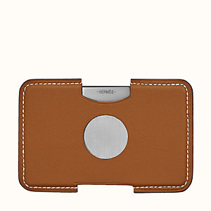 In the Pocket cigar cutter