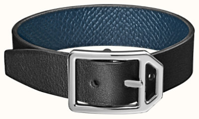 b4439fa61c0c Paddock bracelet - H074452CKABT4