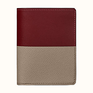 Manhattan Compact wallet