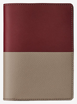 Manhattan medium wallet -