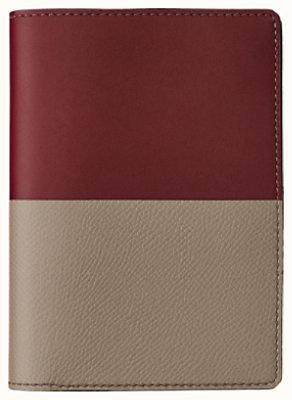 Petite maroquinerie pour homme nouvelles créations - Hermès e5375d722df