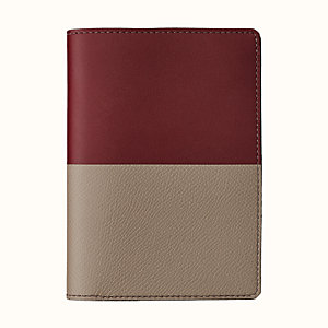 Manhattan medium wallet
