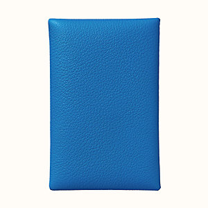 Calvi card holder