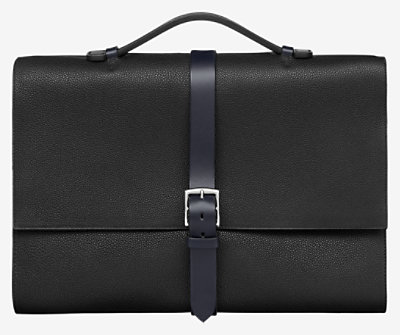 Etriviere II Meeting 38 briefcase -