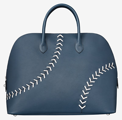 Bolide 1923 - 45 baseball bag -