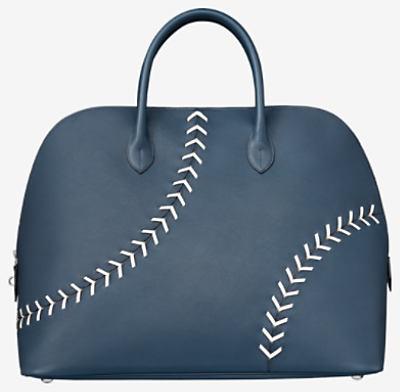 Bolide 1923 45 Baseball Bag