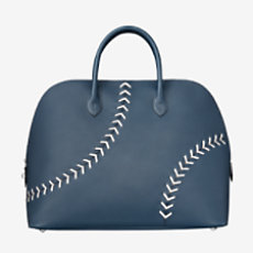 Bolide 1923 45 Baseball Bag