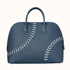 f8f01f2e981 Bolide 1923 - 45 baseball bag - H074745CKAA