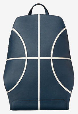 Cityback 27 basketball backpack - H074760CKAA