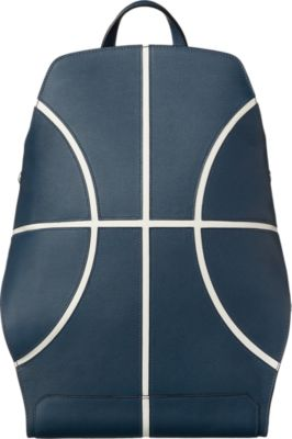 Cityback 27 basketball backpack