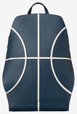 Cityback 27 Basketball Backpack