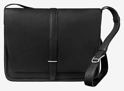 Tasche Steve light -