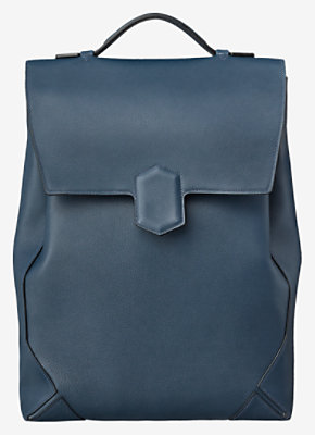 Hermes Flash backpack -