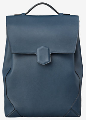 Hermes Flash Backpack