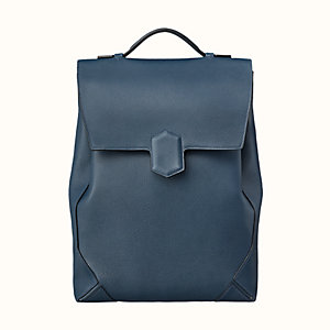 9737ab1fcc4 Bags for Men