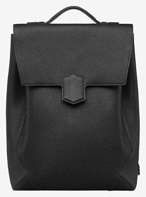 Hermes Flash backpack - H074779CK89