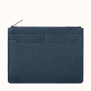 City zippe wallet