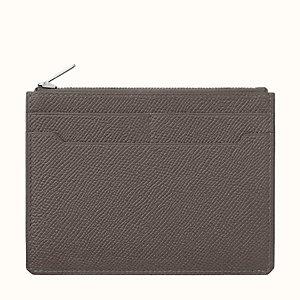 City zippe wallet