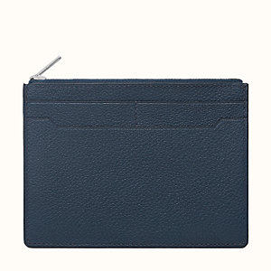 Small Leather Goods for Men  71129a7ab649e