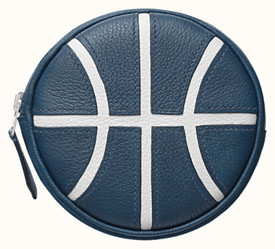 Monedero Basketball - H074818CKAA