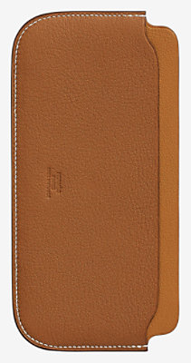 E-Cover Jungle case -