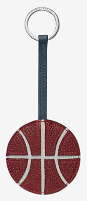 Basketball key ring - H074847CKAA