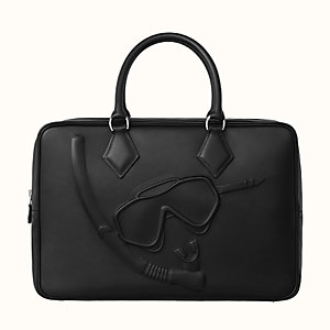 fd0091e9ab Borse da uomo | Hermès