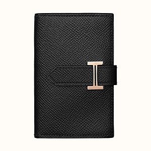 Bearn mini wallet