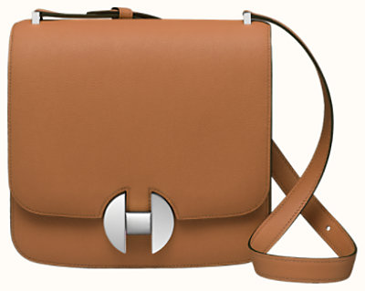 2bd535526cb0 Bags and Clutches for Women   Hermes