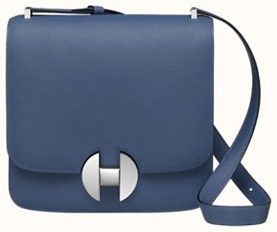 Hermes 2002 - 20 bag 6554d9533f