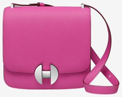 Hermes 2002 20 Bag