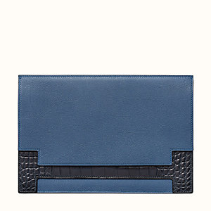 Multiplis Hermes document holder