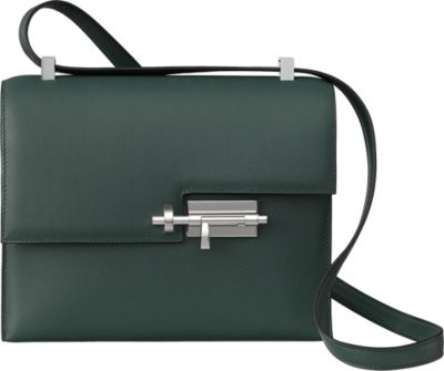 Bags And Clutches For Women Hermes