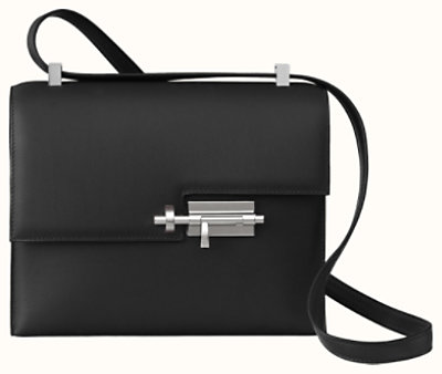 Bags and Clutches for Women  53bdbd1a2