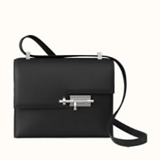 Bags and Clutches for Women  657abf044
