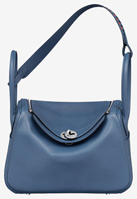 Lindy 26 bag -