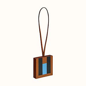 Bags accessories | Hermès USA