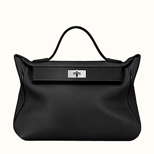 Women's Collections | Hermes USA