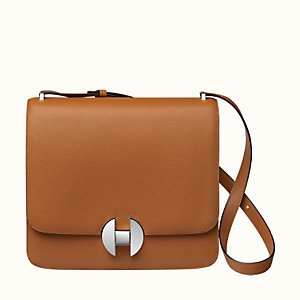 1eed37c825 Women's bags and clutches | Hermès