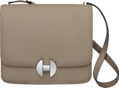 Birkin Bag Hermes