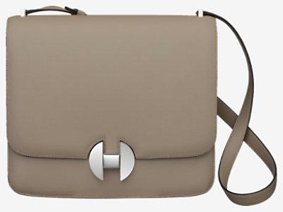 Hermes 2002 26 Bag H075247ckm8