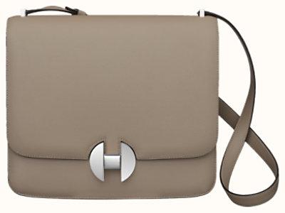 f71e0b4f5c1 Hermes 2002 - 26 bag