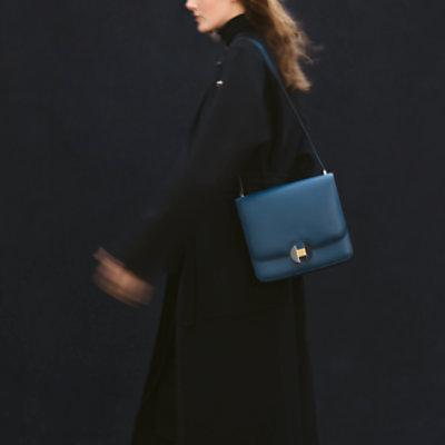 The Hermes Birkin Bag, Cardi B, Collection 2