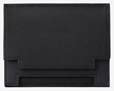 Rabat H card holder -