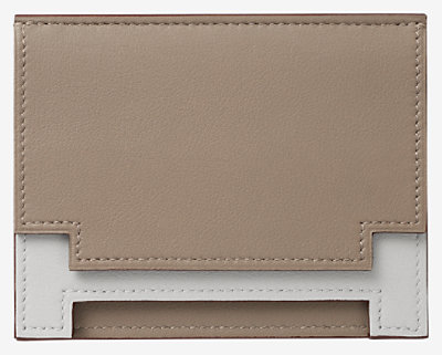Rabat H 8CC card holder -