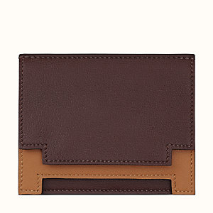 Rabat H 8CC card holder