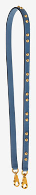 Mini Dog ronds 16 mm bag strap -